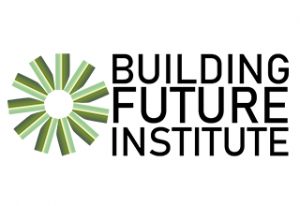 building future institute